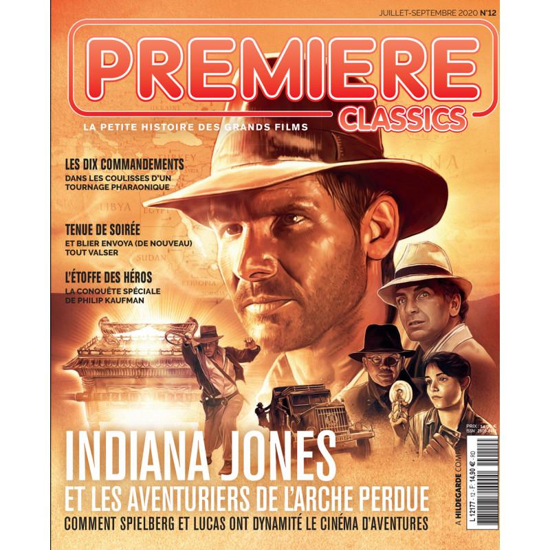 premiere classics 12